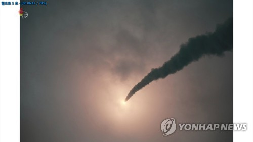 详讯:韩联参研判朝鲜飞行器飞行230公里