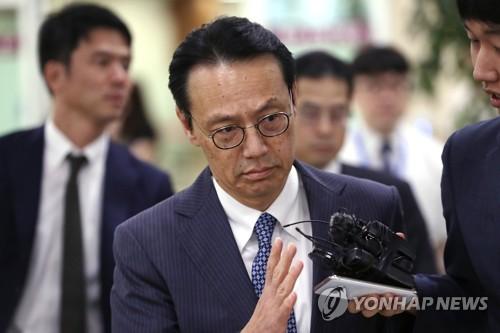 详讯:韩日举行局长级会议商定保持外交沟通