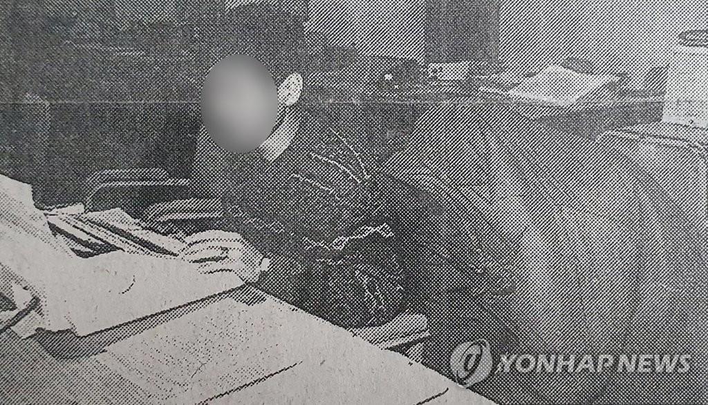 韩华城命案嫌疑人不认罪致破案遇阻
