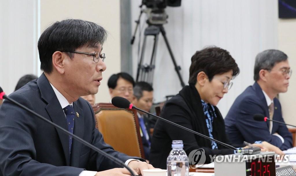 韩将在韩中日核安全高官会提日本核水问题