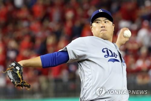 柳贤振无缘赛扬奖 成首名获头名票亚洲选手