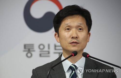 韩政府将不通告朝方文在寅母亲去世消息