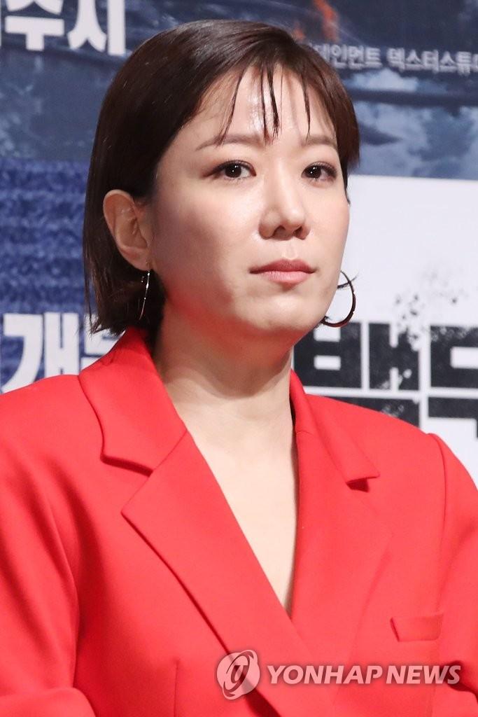 演员全慧珍