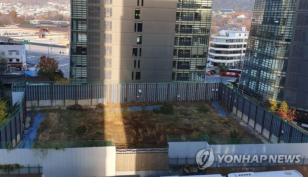 消息:韩对日提出军情协定问题一揽子解法