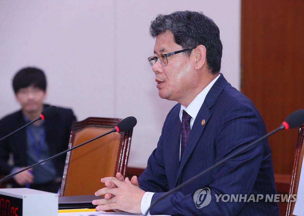韩统一部长官:朝媒暗示金正恩正常施政