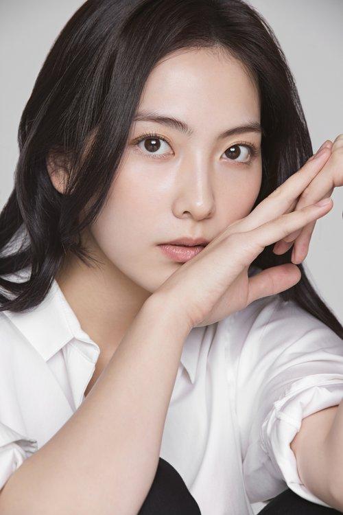 姜智英遭遇车祸暂停拍摄新片《宵夜男女》