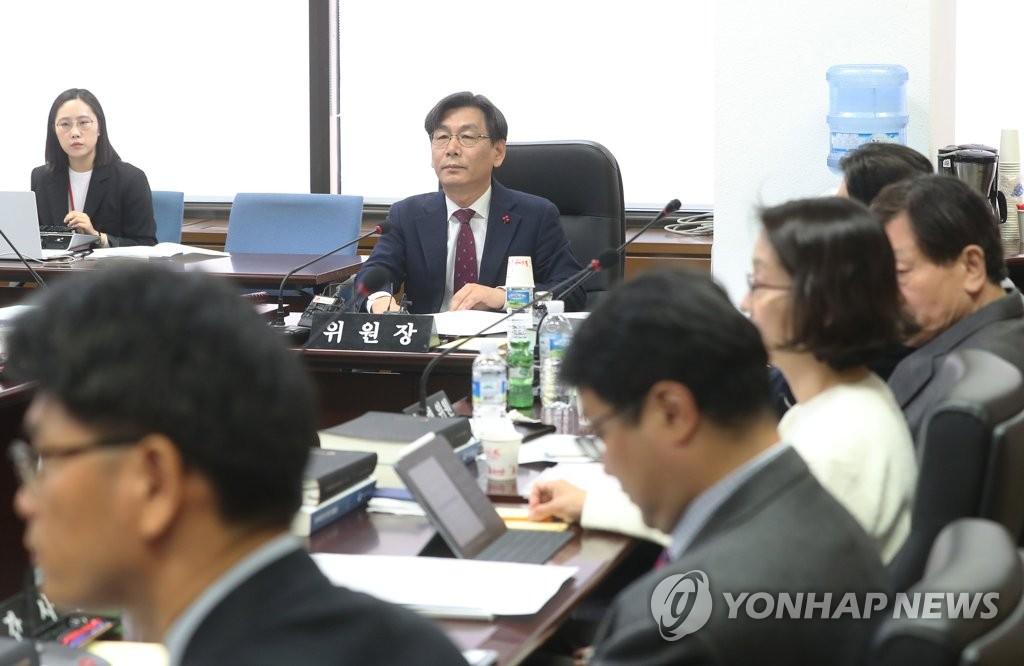 韩国决定永久关闭月城核电站1号机组
