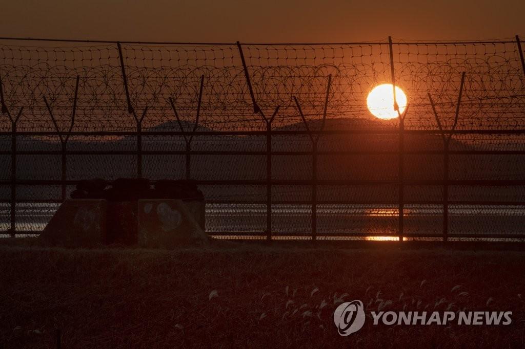 调查:视朝鲜为警惕对象的韩国青少年增加