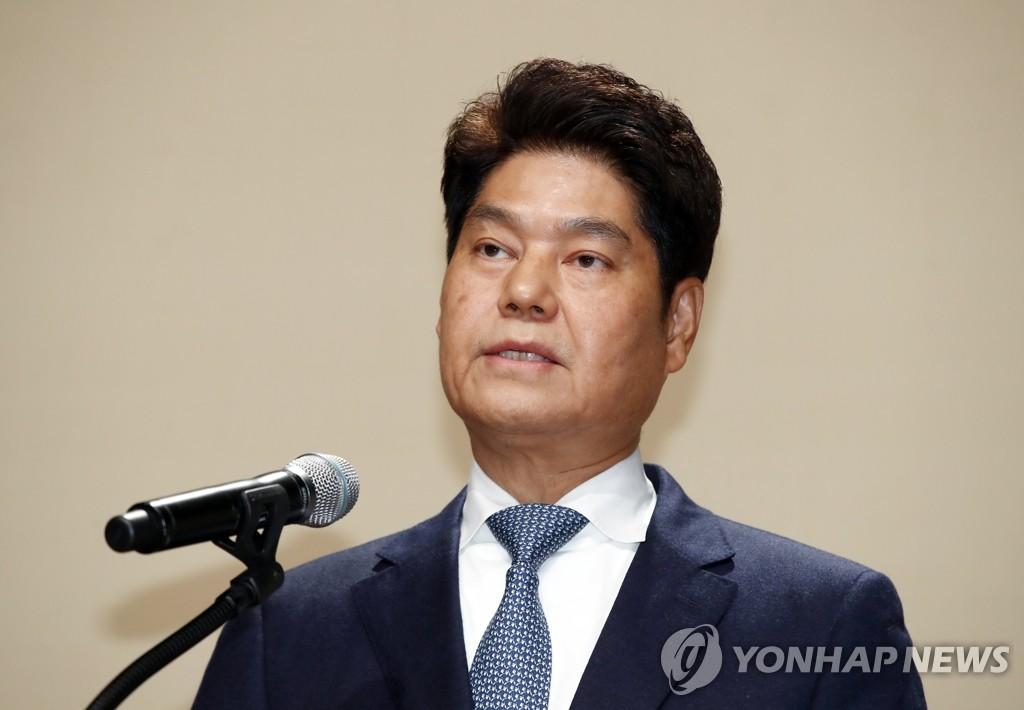 CJ娱乐传媒总裁就韩版《创造101》造假道歉