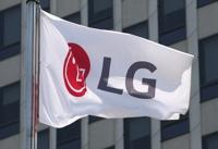 详讯:LG电子第二季营业利润同比减少24.1%
