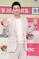 演员印乔镇
