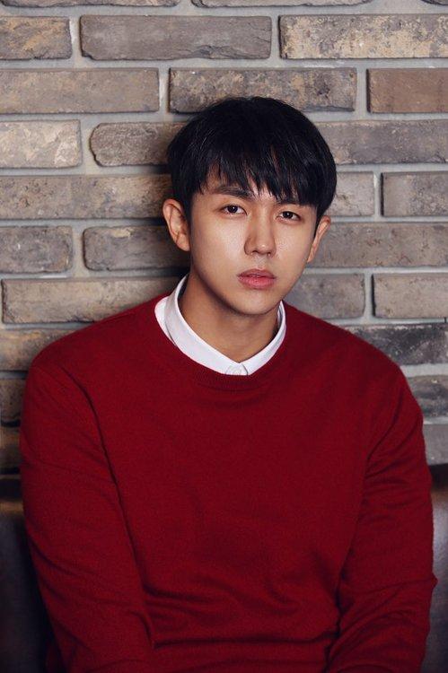 详讯:歌手任瑟雍遭遇闯红灯行人死亡事故
