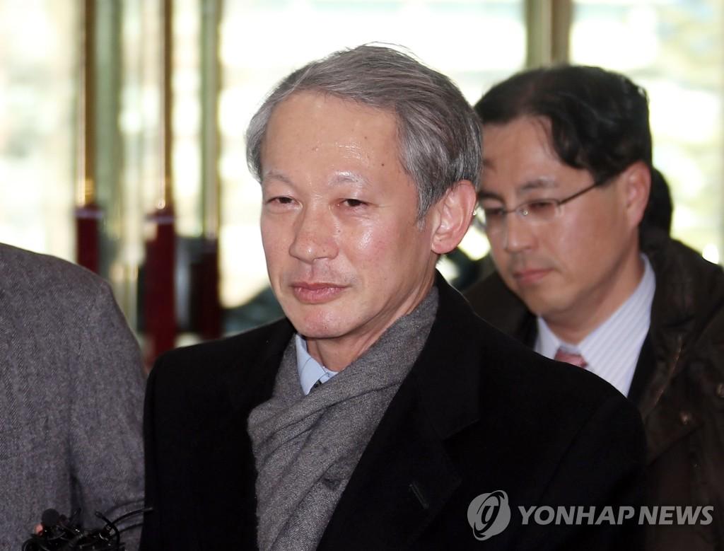 韩日外交部司局级磋商未取得实质进展