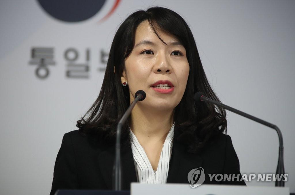 韩政府重申朝鲜无异常动静