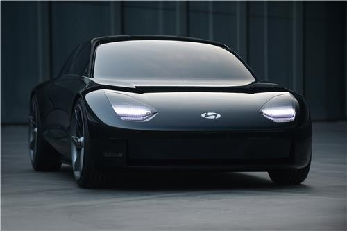 现代汽车将在新加坡建移动出行创新中心