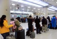 疫情下韩境内非法居留者数量和占比均创新高
