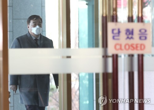 消息:中方重启对部分外籍人员签证受理