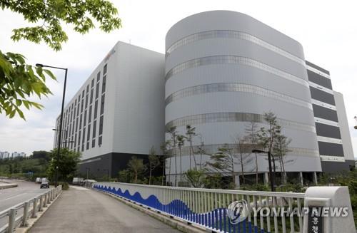韩政府加强对物流设施防疫工作的监督检查