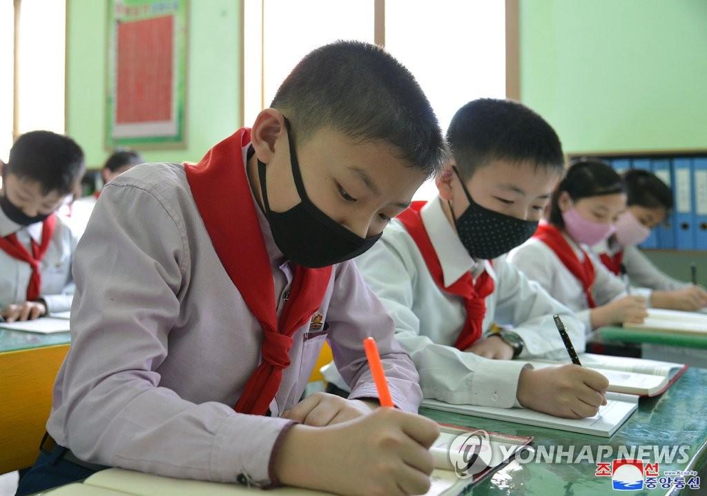 世卫组织驻朝代表:朝鲜超千人接受新冠检测