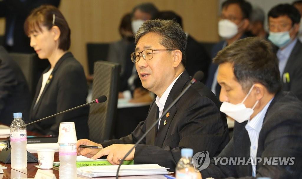 韩国拟要求世遗除名明治工业遗址