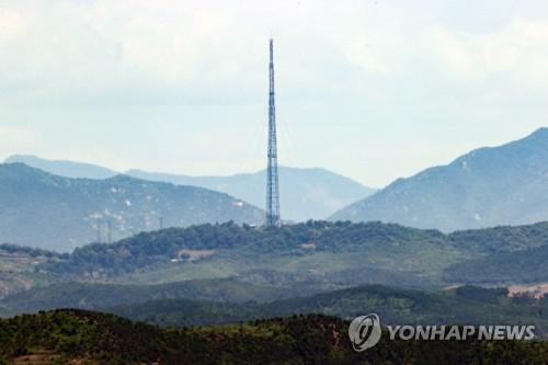 韩联参:近期返朝脱北者或从西北边境岛一带越境