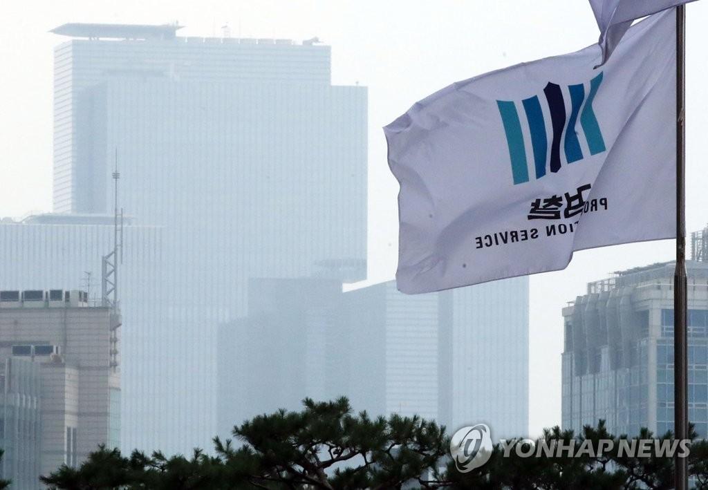 详讯:韩检方调查审议委建议不公诉李在镕