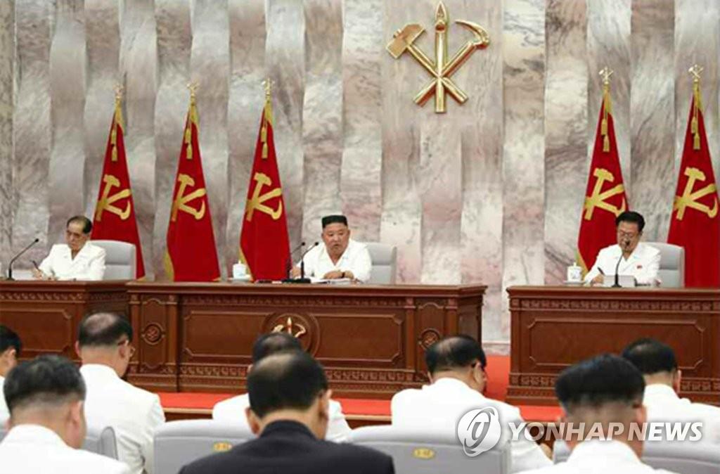 朝媒谴责防疫松懈强调全民加大警惕全力抗疫