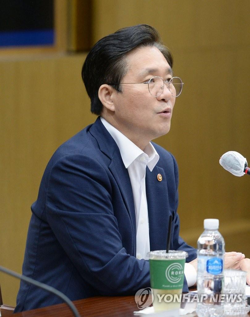 """韩国推动新政以促进制造业的回归,并希望建立一个""""尖端工业的世界工厂"""""""