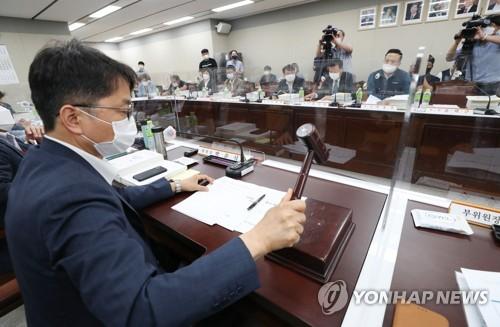 韩国明年最低时薪提高1.5% 涨幅创新低