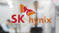 详讯:SK海力士将收购英特尔NAND闪存业务