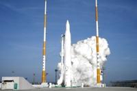 详讯:韩美修改导弹指南松绑固体火箭限制