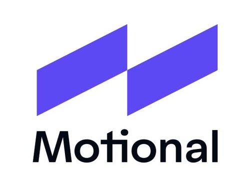 现代汽车合资Motional公司明年在美推无人出租车
