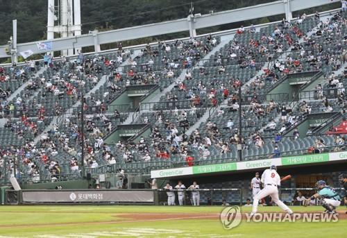 韩首都圈疫情趋紧或致防疫更严 其影响受关注