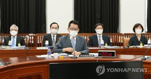 详讯:韩情报机构称金正恩向金与正下放部分政权