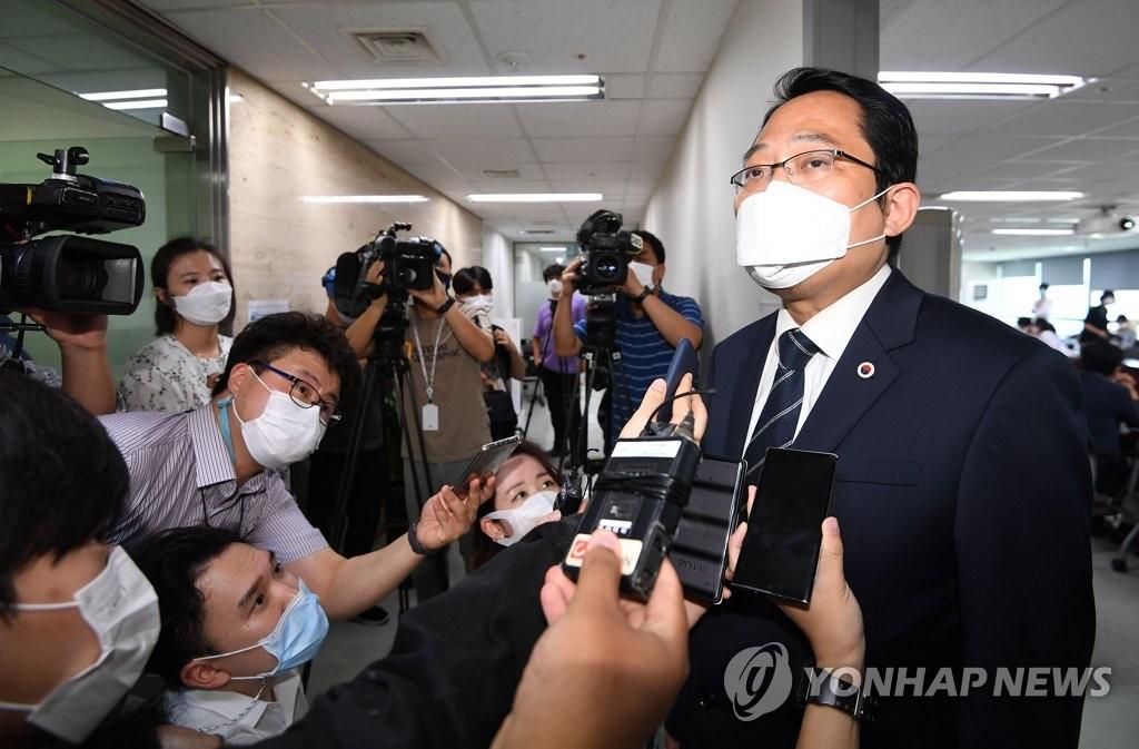 韩执政党与医协达成妥协 集体罢诊宣告结束
