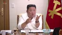 详讯:金正恩就韩公民在朝遇害正式致歉