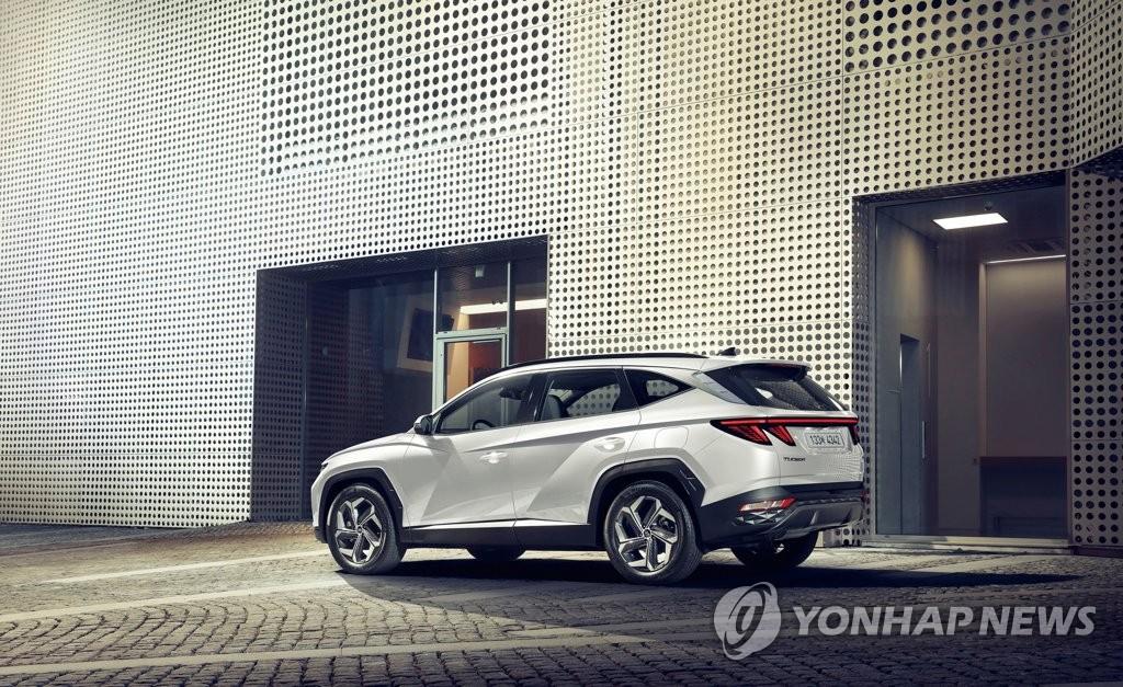 2020韩产汽车本土销量有望创18年来新高