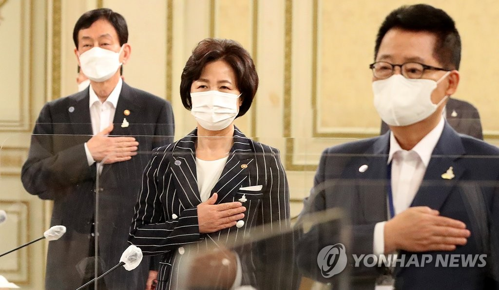 韩国警方建侦查官资格制提高办案质量