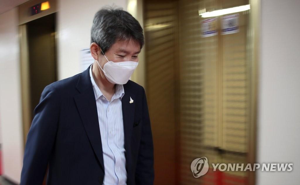韩统一部长官:朝最高领导人向韩致歉实属罕见