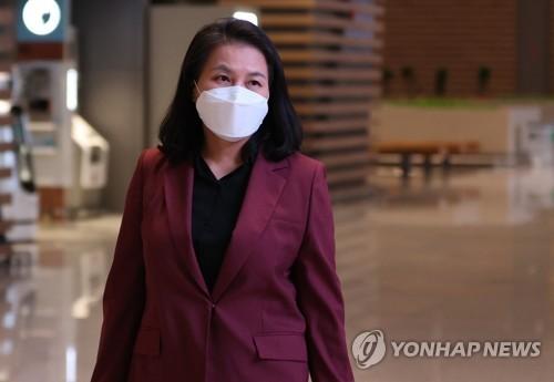 2020年10月8日韩联社要闻简报-1