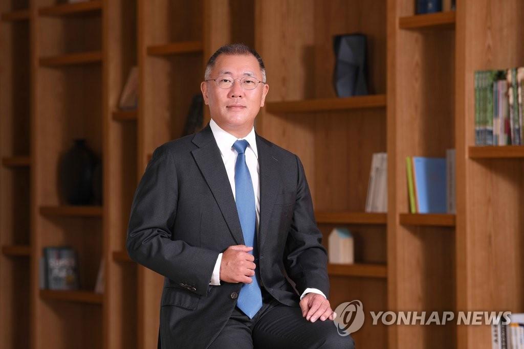韩国现代汽车集团收购美国波士顿动力