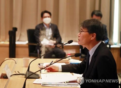 韩驻华大使:若无疫情习近平或早已访韩