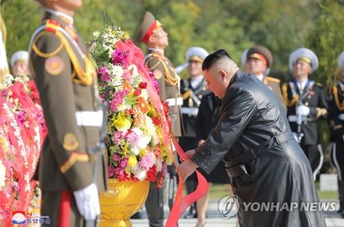 朝鲜旅行社:访朝中国游客数连年大增