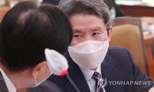 韩统一部:有必要借新冠疫苗开展韩朝卫生合作