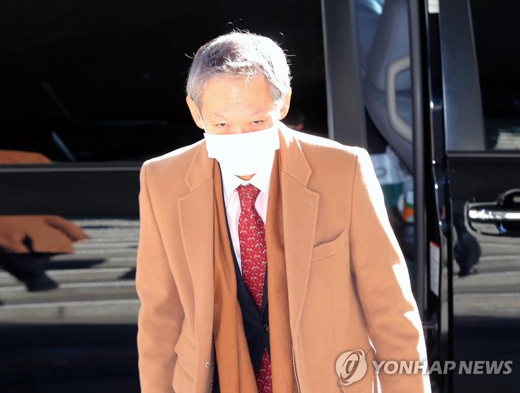 韩日外交部司局级磋商在韩举行