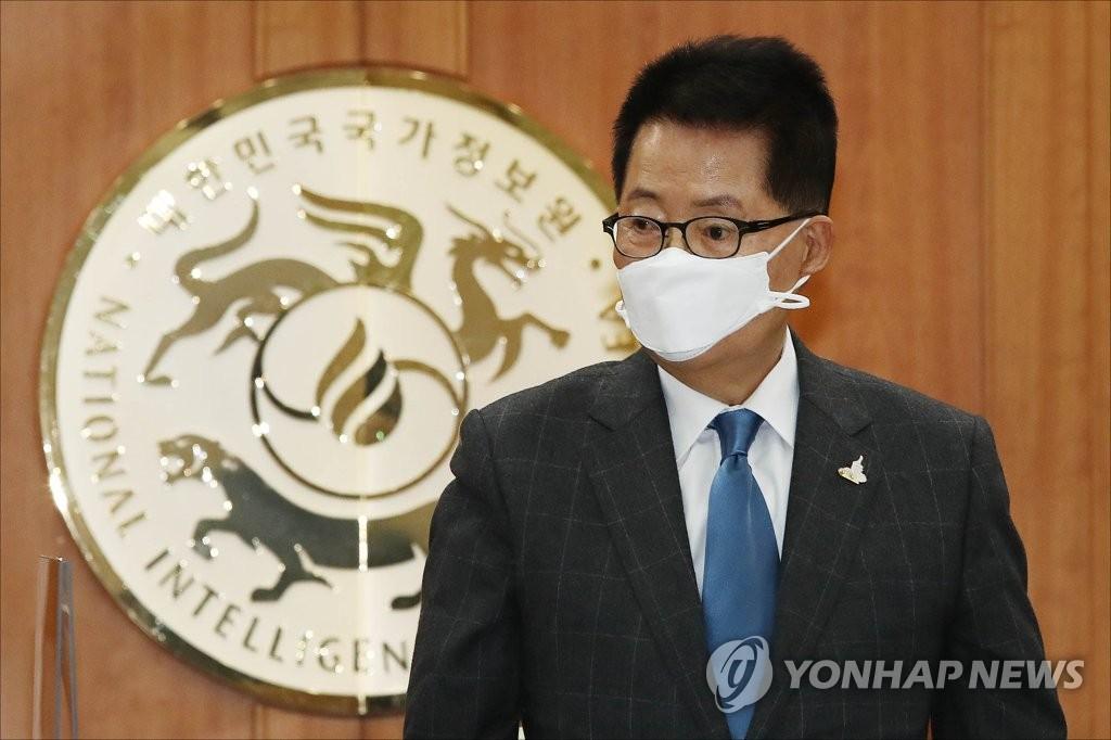 韩情报机构:金正恩指示调查韩公民被朝射杀事件