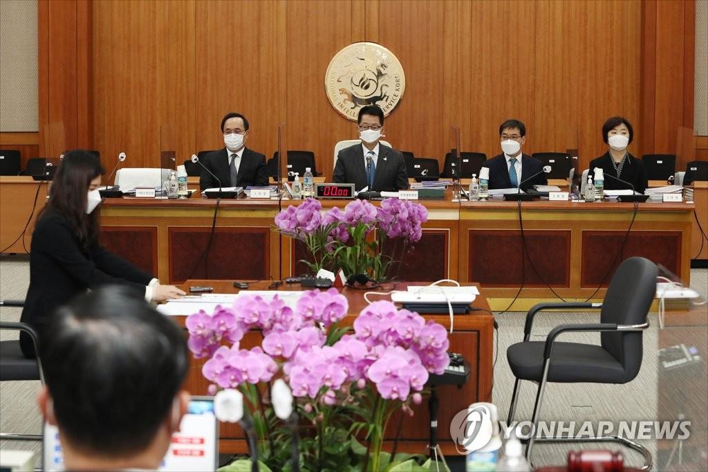 韩情报机构:朝鲜在朝中边境埋雷防疫