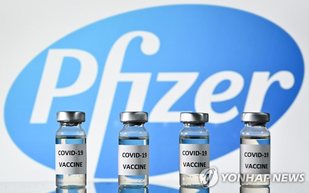 韩卫生部门:将紧急审批海外疫苗使用申请