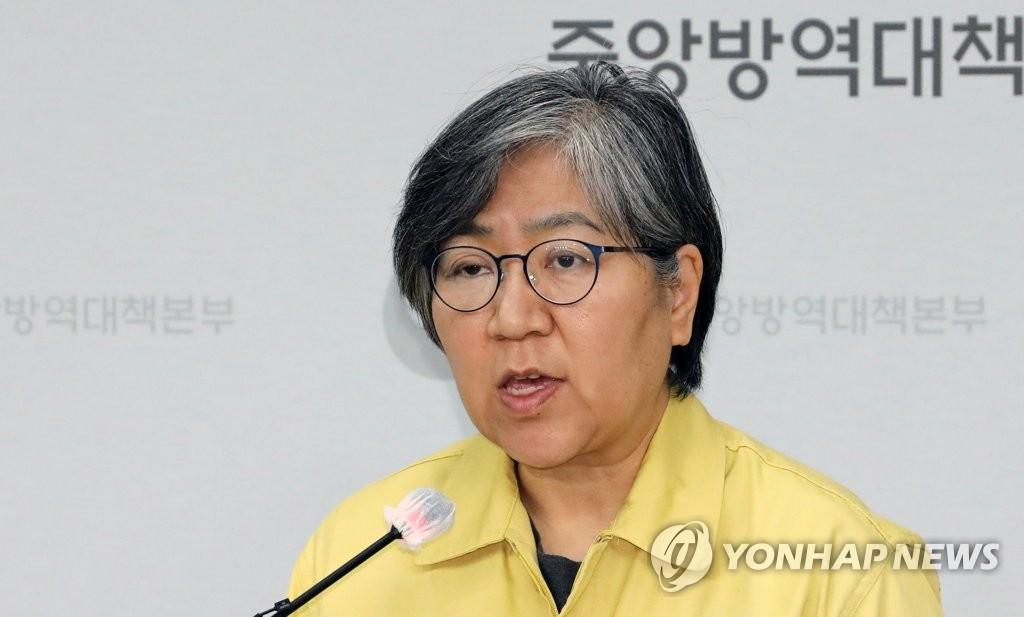 韩国争取年内再签两份新冠疫苗采购合同