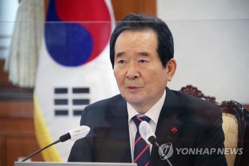 韩政府着手制定防止虐童案对策
